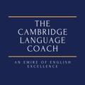 Cambridgelanguagecoach