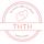 TeacherTLD