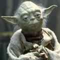 Yoda-