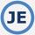 jasper_elliott