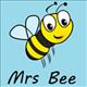 mrs-bee