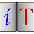 InteractiveTextbooks