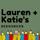 Lauren and Katie's Resources