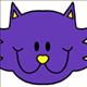 PurpleCatEd