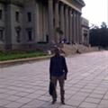 201144400makgwale