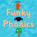 FunkyPhonics