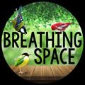 BreathingSpace