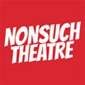 NonsuchTheatre