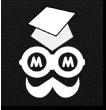 Mr_Mathematics