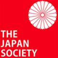 japansociety