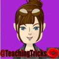 Teaching_Tricks