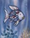 sparklyrainbowfish
