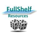FullShelf