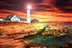 lighthouse_keeper