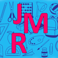 jmathsresources