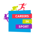 CareersInSport