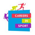 CareersInSport
