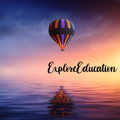 ExplorePrimary