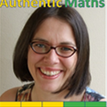 authenticmaths