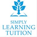 tutoragency