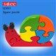 jigsaw_86