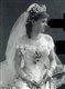 Duchess of Albany