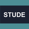 studeapps