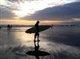 surferboy