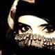 Miss_Qatar