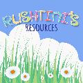 Rushtini