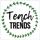 Teach Trends Shop