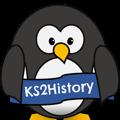 KS2History