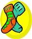 smelly_socks