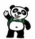 perky_panda