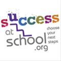 successatschool