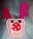 pink_reindeer