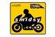 Smidsy