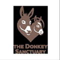 TheDonkeySanctuary