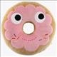 donut gal