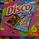 disco_biscuit