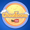 CheeriToons