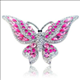 diamond_butterfly