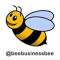 beebusinessbee