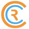 CC_Resources