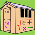 Maths_Shed