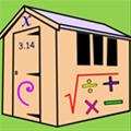 Maths_Shed