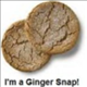 Ginger_snap