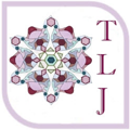 TLJConsulting
