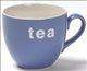 tea_and_toast