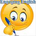 EngageinEnglish